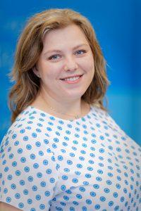 Zuzana Molčanová