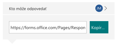 Novinky v Office 365